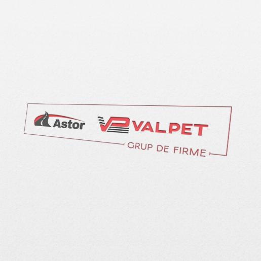 Logo Astor Valpet