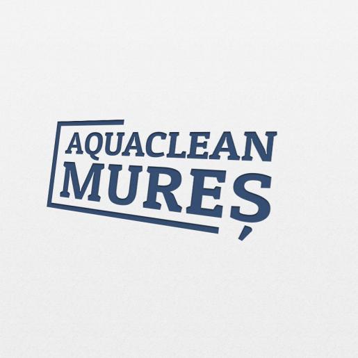 Logo Aquacleanmures