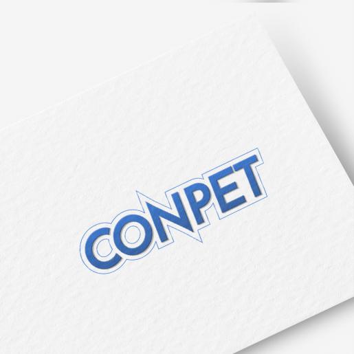Logo Conpet