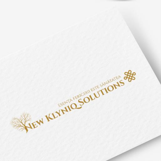 Logo Newkliniq